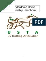 Horse Ownership Handbook