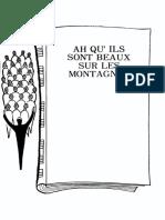 Ah_qu_ils_sont_beaux.pdf