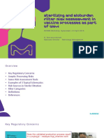 filter_risk_assessment_in_vaccine_processes_merck_life_scinces_