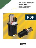 02 - 165 Series power units.pdf