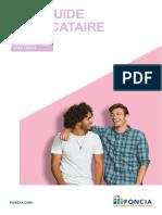 Le guide du locataire Foncia.pdf