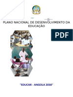 PNDE2017-30_Educar-Angola 2030 (9)