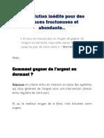 Finances-Fructueuses.pdf