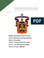 RamosOrtega_JoseFelix_analisis