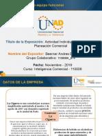 Recurso_Unidad_3_Planeacion_Comercial_BeernerErasoValencia.pptx