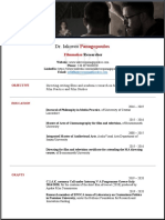 Cv Dr.Iakovos Panagopoulos.pdf
