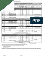 A3-Nomenclature-des-menuiseries-intérieures