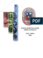 plan frente al COVID19 UAJMS.pdf