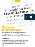 Poluszyński_PDF_strategie tłumaczeniowe.pdf