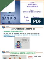 CLASE VIRTUAL HAB MATEMÁTICA ORDEN DE INFORMACIÓN, LINEAL Y CIRCULAR - 5TO GRADO - SIN AUDIO - copia.pptx
