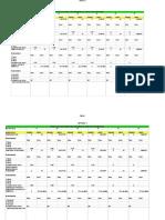 Ejemplo de mesociclo inicial para la adaptación anatómica.pdf