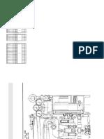Техничка+Anglotech+4+заказа (1).xlsx