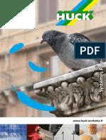 Catalogue_Systeme_Pare_Oiseaux_N2.pdf
