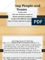 9. Managing people and teams.ppt