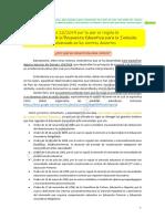 Orden inclusión_parte1.pdf