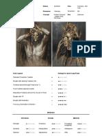 Alastor of Acheron - Google Docs.pdf