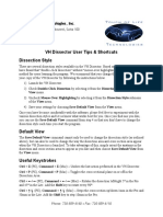 vh_dissector_user_tips_4-5.pdf