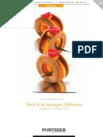 ponthier-mangotart-fr-en.pdf