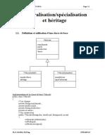 Généralisation et héritage.pdf
