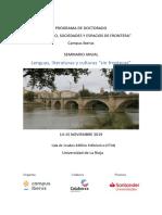 Programa_Seminario_Doctorado Patrimonio.pdf