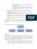 Case Report.docx