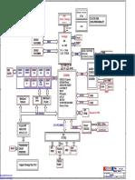 Lenovo_SL300_SL400_-_ASUS_ROCKY30_DDR2_UMA_-_REV_1.0Sec.pdf