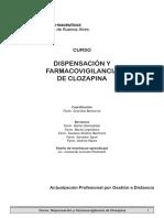 Curso-Clozapina-1.pdf
