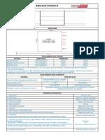 FICHA_TECNICA_MASCARA_COM_CHULEADO___v_16 (1).pdf