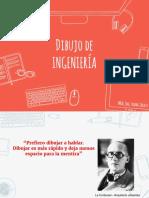 Clase1 - Introducción.pdf