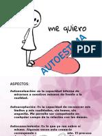 autoestima 26 01.pptx