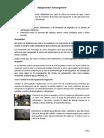 Anticongelante.pdf