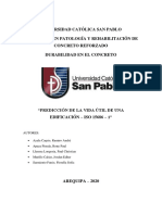 Vida útil de una edificación.pdf
