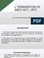 Medical-Termination-of-Pregnancy
