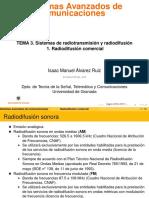 tema3_1.pdf