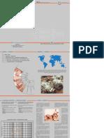 tmp_mes_pump_brochure_web05.pdf