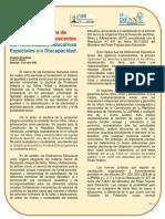 ARTÍCULO DEFENSORÍA EDUC 1 V-12720651