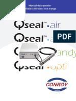 Qseal-air Manual 1503 #10TRAD.pdf