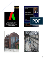 handouts_4 per page.pdf