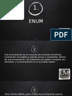 Clase Enum.pptx