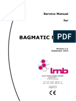 Service_Manual_Bagmatic