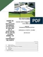 Proyecto_Final_PIEL_Grupo08