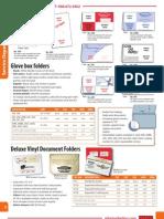 2008 Catalog p8-12