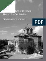 Bouras_Ch_Byzantine_Athens_10_12_Centuries_Routledge_2017.pdf