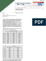 2010 CCNL Autorimesse Verbale Di Accordo Del 18.12_2