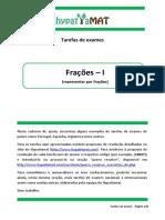 fracoes-I-hypatiamat.pdf