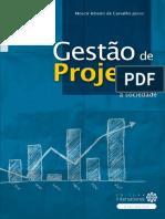 GESTAO DE PROJETOS.pdf