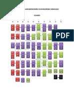 mallaadministracionpresencial.pdf