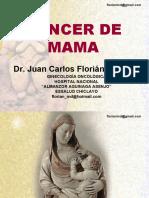 Ca mama, nuevas fotos 56 diapos (19-05-11)
