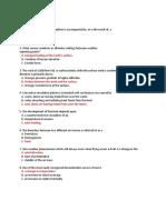 5.-PPL-Meteorology-1
