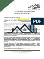 Reserva de Propiedad  HIPOTECARIO ACTUALIZADA.docx